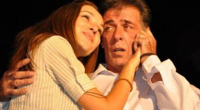 "Pozorište Paraćin – ""Slatki moj matorac"""