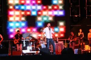 Koncert za Paraćin