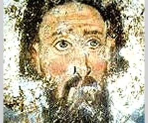 Svetosavski pesnički maraton