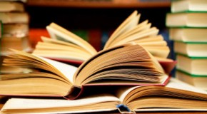 Književna sedeljka