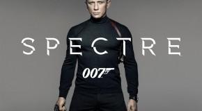 "PROJEKCIJA FILMA ""SPEKTRA-BOND 007″"