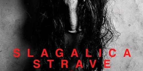 "PROJEKCIJA FILMA ""SLAGALICA STRAVE 8″"