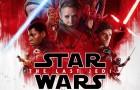 "PREMIJERA FILMA ""STAR WARS – POSLEDNJI DŽEDAJI 3D"""