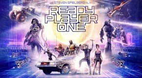 "PREMIJERA FILMA ""READY PLAYER ONE"" 3D"