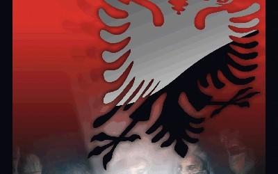"""PREDSTAVLJANJE ROMANA """"SRPSKO SRCE JOHANOVO"""" VESELINA P. DŽELETOVIĆA"""