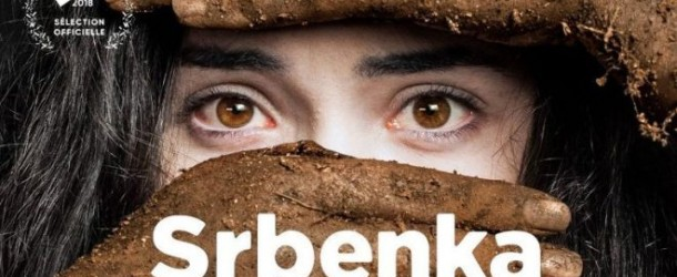 "FESTIVAL SLOBODNA ZONA / PROJEKCIJA FILMA ""SRBENKA"""